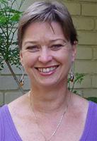 Kath Budzinska